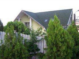Casa de vânzare, în Zalau, zona Sud-Vest