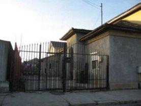 Casa de vânzare 2 camere, în Calarasi, zona Central