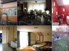Casa de vânzare 5 camere, în Cluj-Napoca, zona Sud
