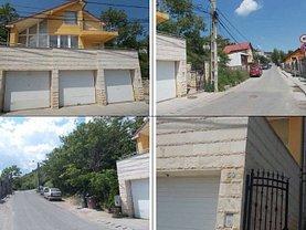 Casa de vânzare 3 camere, în Cluj-Napoca, zona Vest