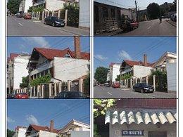 Casa de vânzare 7 camere, în Constanta, zona Coiciu