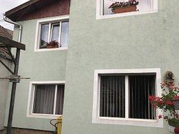 Casa de vânzare 2 camere, în Medias