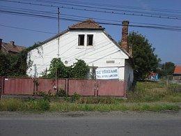 Casa de vânzare, 3 camere, în Reghin