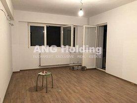 Apartament de vânzare 3 camere în Bucuresti, Beller