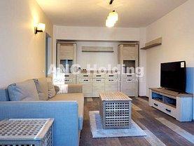 Apartament de închiriat 3 camere în Bucuresti, Victoriei