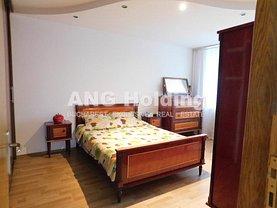 Apartament de închiriat 2 camere în Bucuresti, Pacii