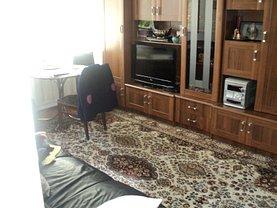 Apartament de vânzare sau de închiriat 4 camere, în Bucuresti, zona Drumul Taberei