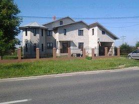 Casa de vânzare 7 camere, în Tartasesti