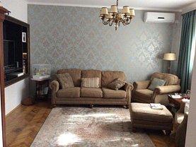 Casa de vânzare sau de închiriat 5 camere, în Bucuresti, zona Drumul Sarii