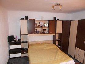 Casa de vânzare 5 camere, în Constanta, zona Palazu Mare