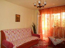 Apartament de vânzare 3 camere, în Ploiesti, zona Baraolt