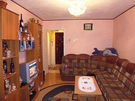 Apartament de vânzare 4 camere, în Ploiesti, zona Baraolt