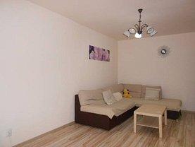 Apartament de vânzare 2 camere, în Ploiesti, zona Republicii