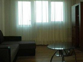Apartament de închiriat 2 camere în Ploiesti, Postei - Bucov