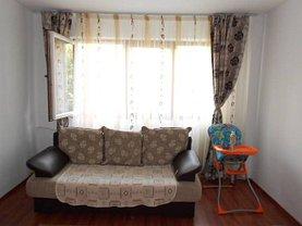 Apartament de vânzare 3 camere în Ploiesti, Vest - Lamaita
