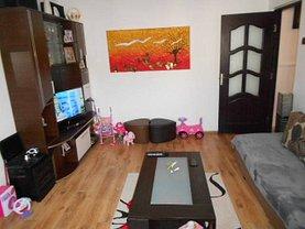 Apartament de vânzare 2 camere în Ploiesti, Vest - Lamaita