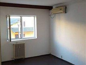 Apartament de vânzare 3 camere în Ploiesti, Mihai Bravu