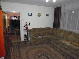 Apartament de vânzare 3 camere în Ploiesti, Republicii