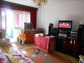 Apartament de vânzare 2 camere în Ploiesti, Gheorghe Doja