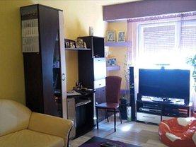 Apartament de vânzare 3 camere în Ploiesti, Paltinis