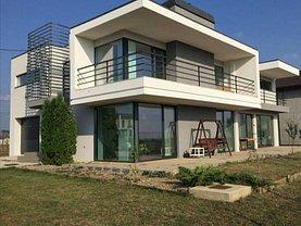 Casa de vânzare 9 camere, în Ploiesti, zona Exterior Nord