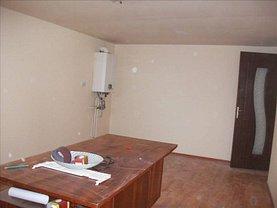 Casa 3 camere în Ploiesti, Lupeni