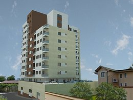 Apartament de vânzare, 2 camere, în Bucuresti, zona Tineretului