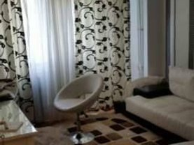 Apartament de vânzare 4 camere în Constanta, Tomis II