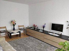 Apartament de vânzare 2 camere în Constanta, Km 5