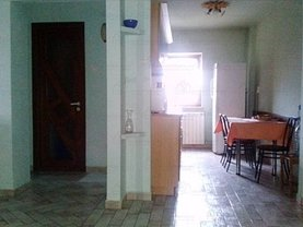 Apartament de vânzare 3 camere în Constanta, Ultracentral