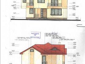 Casa de vânzare 5 camere, în Constanta, zona Coiciu