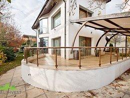 Apartament de vânzare 4 camere, în Galati, zona Faleza