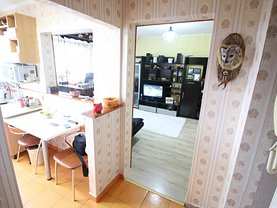 Apartament de vânzare 2 camere în Galati, Tiglina 1