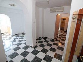 Apartament de vânzare 3 camere în Galati, Mazepa 2