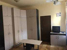 Apartament de vânzare 3 camere în Sibiu, Ultracentral