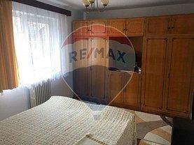 Apartament de închiriat 2 camere în Bistrita, Stefan cel Mare