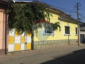 Casa 8 camere în Bistrita, Central