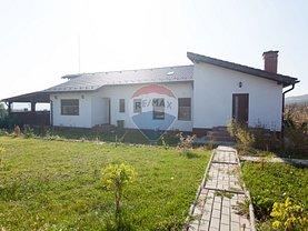 Casa 4 camere în Bistrita, Unirea
