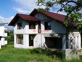 Casa 5 camere în Bistrita, Nord
