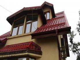 Casa 5 camere în Ploiesti, Republicii