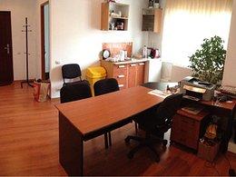 Casa de închiriat, 2 camere, în Bucuresti, zona Barbu Vacarescu