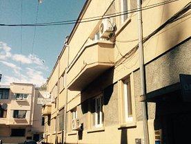 Casa de închiriat 2 camere, în Bucuresti, zona Iancului