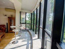 Apartament de vânzare sau de închiriat 3 camere, în Bucuresti, zona Casin