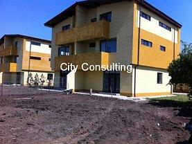 Casa de vânzare 5 camere, în Tartasesti, zona Central