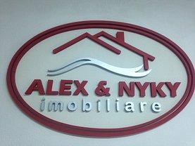 Apartament de vânzare 3 camere în Galati, Siderurgistilor