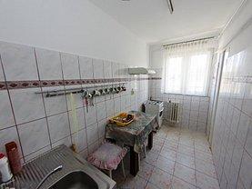 Apartament de vânzare 2 camere în Galati, Piata Centrala