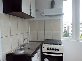 Apartament de închiriat 3 camere în Galati, Siderurgistilor