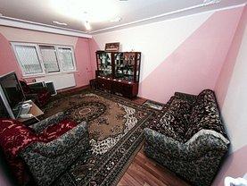 Apartament de vânzare 3 camere în Galati, I. C. Frimu