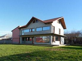 Casa de vânzare 4 camere, în Galati, zona Micro 14
