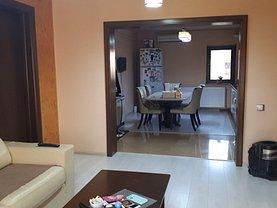 Apartament de vânzare 4 camere în Craiova, Craiovita Noua